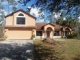 3761 14th Ave NE Naples, FL 34120 - Image 16410098