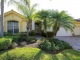 8761 HIDEAWAY HARBOR CT Naples, FL 34120 - Image 16410099