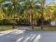 5850 Alton Rd Miami Beach, FL 33140 - Image 16650574